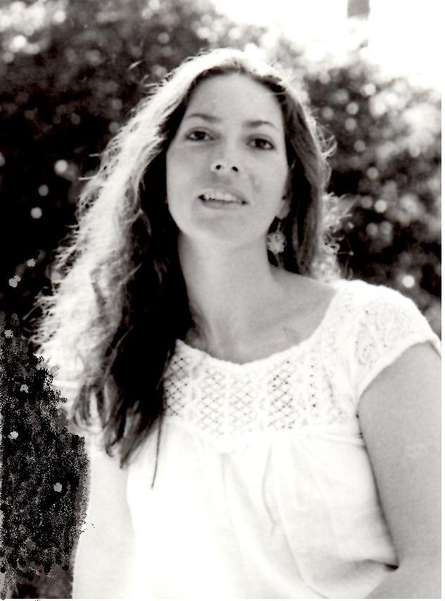 Denise 1984