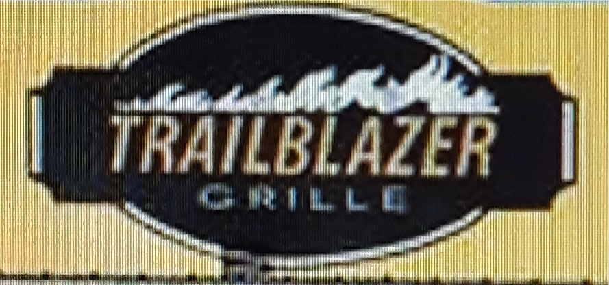 Trailblazer Logo_edited