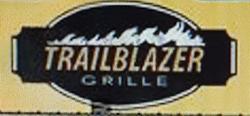 Trailblazer Logo_edited