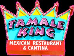 Tamale King