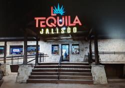 La Tequila Jalisco