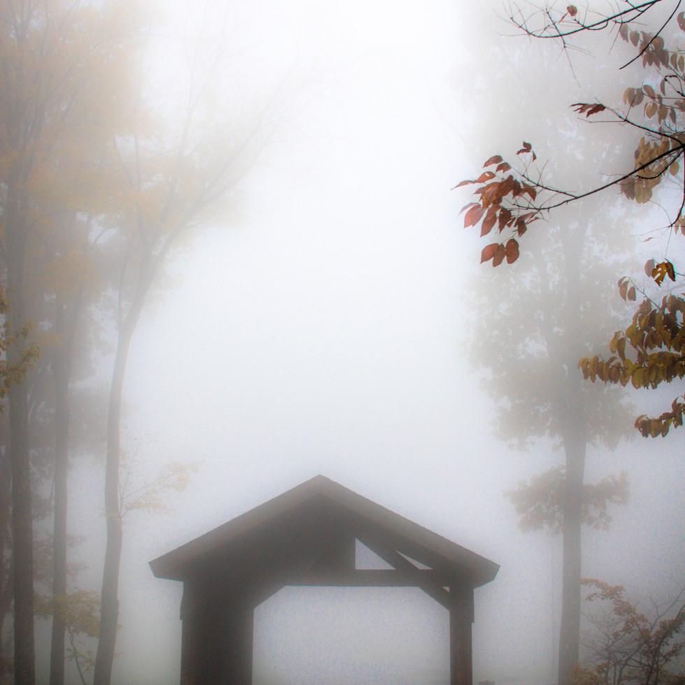 West Virginia Fog fotografiapittsburgh.com