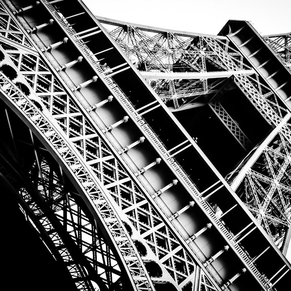Eiffel Tower, Paris fotografiapittsburgh.com