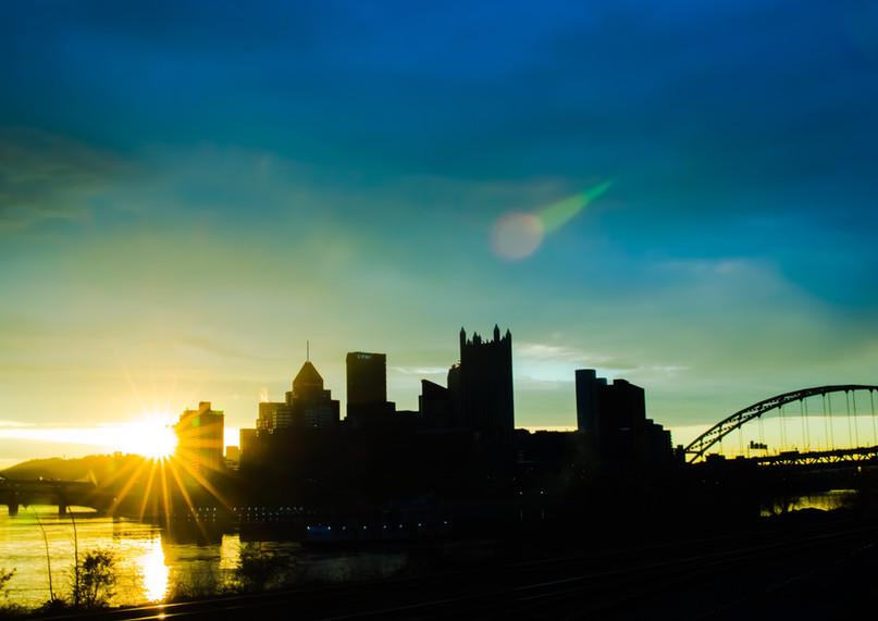 West End, Pittsburgh fotografiapittsburgh.com
