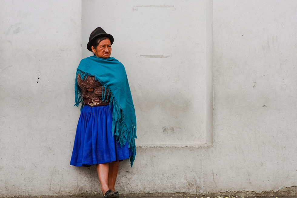BlueQuechua.jpg