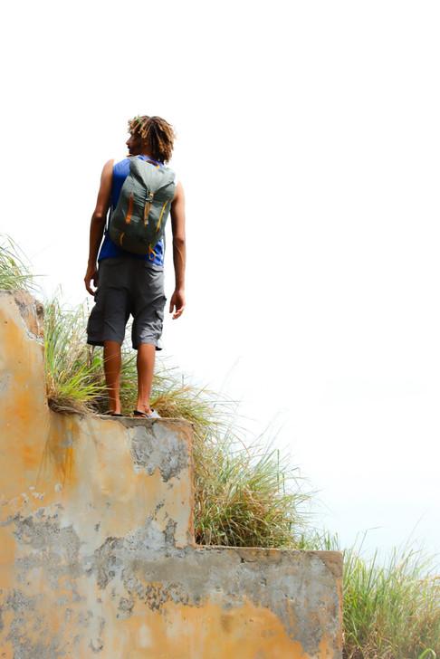 PuertoRicoMan_edited.jpg