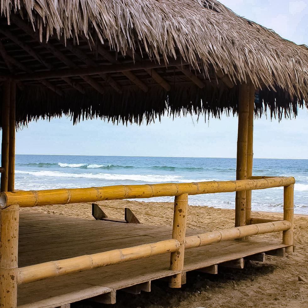 Ecuador fotografiapittsburgh.com