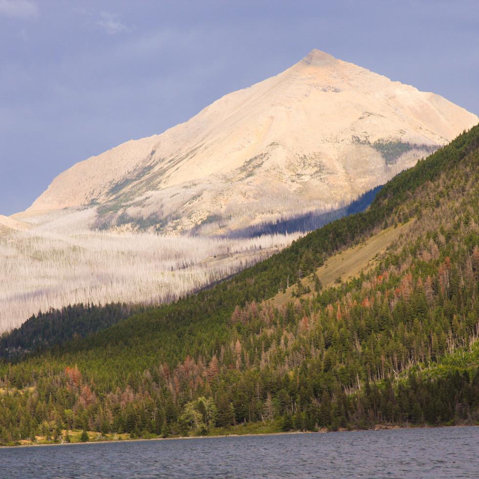 Glacier National Park Montana fotografiapittsburgh.com