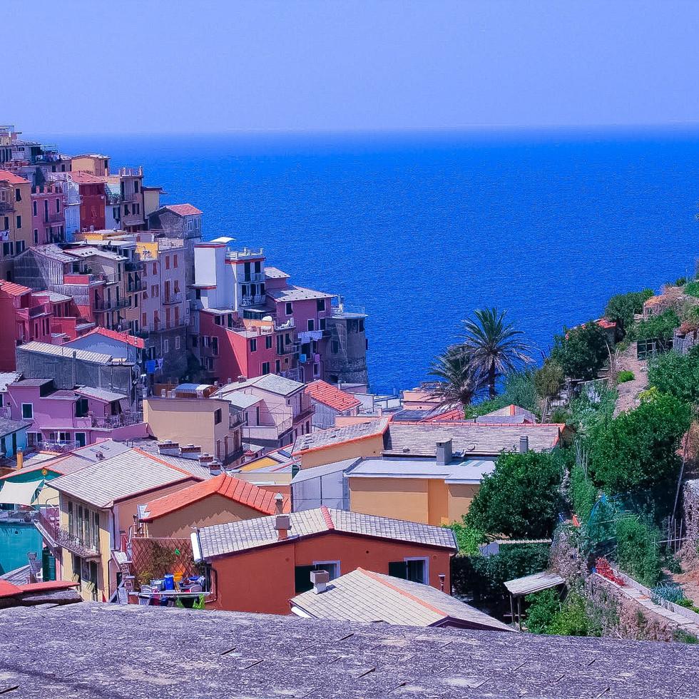 Cinque Terre, Italy fotografiapittsburgh.com