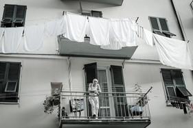 ItalianLaundry.jpeg