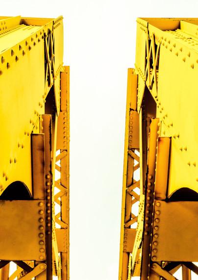 16th Street Bridge, Pittsburgh fotografiapittsburgh.com