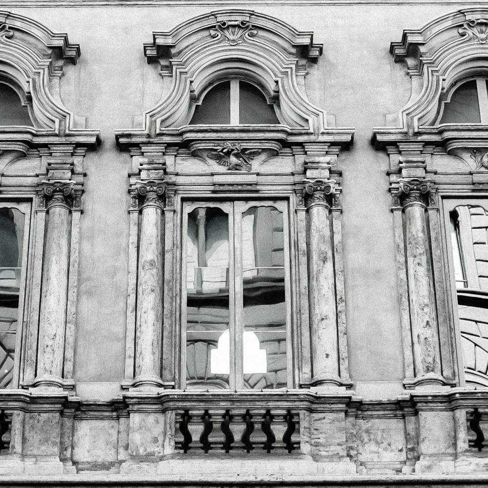 Rome, Italy fotografiapittsburgh.com