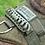 Thumbnail: WARRIOR Patrol K9 Harness
