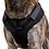 Thumbnail: K9 Tracking Harness with Standard Buckles