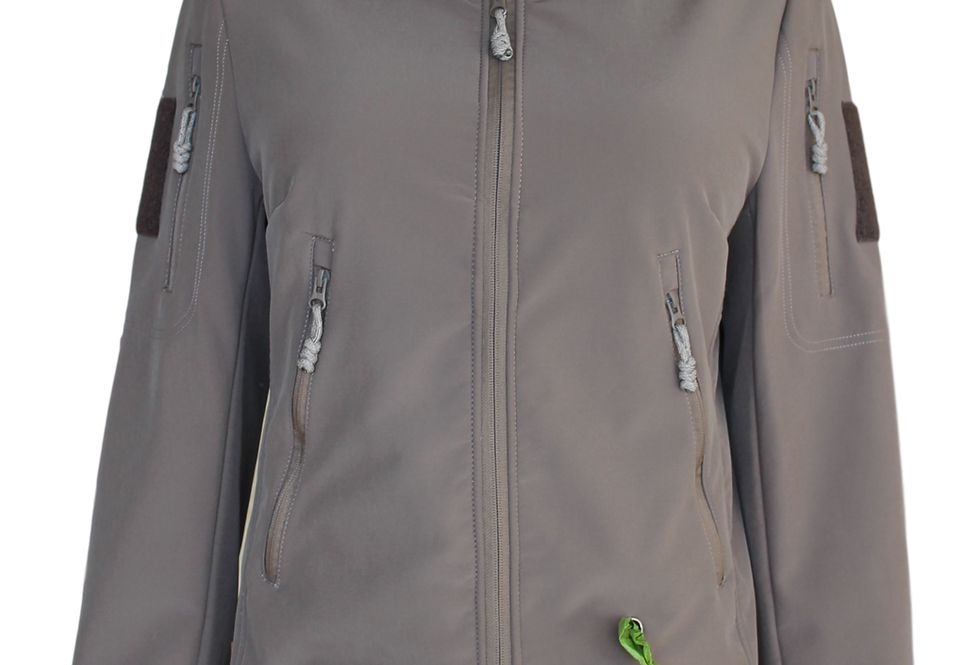 OLWYN Women's Softshell Jacket