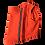 Thumbnail: Hi Vis Cold Weather K9 Vest