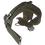 Thumbnail: ALUMNE K9 harness