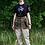 Thumbnail: K9 Handler Kilt