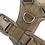 Thumbnail: Mini SCOUT K9 Harness