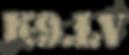 logo k-9lv.png