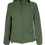 Thumbnail: OLWYN Women's Softshell Jacket