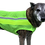 Thumbnail: K9 Signal Vest