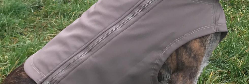 40% OFF    Cold Weather K9 Vest