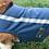 Thumbnail: 40% OFF    Cold Weather K9 Vest