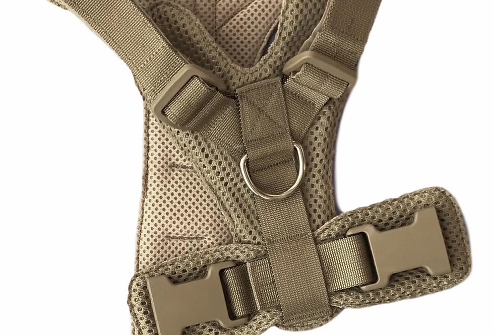 Mini SCOUT K9 Harness