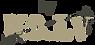 logo byk9.png