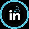LinkedInLead.png