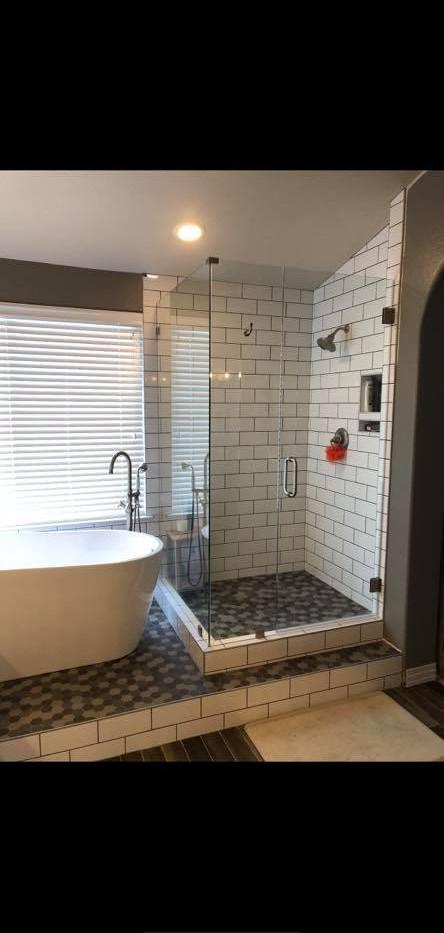 shower modern.jpg