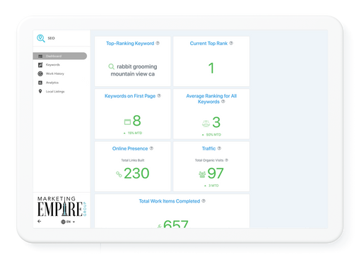 SEOpreview_dashboard.png