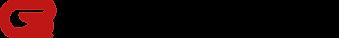 Cycle-Bar-Transparent-1.png