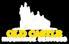 Frank-logo copy.png