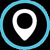 listing_iconB.png