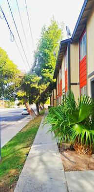 Oakridge-Apartments-Portfolio.png