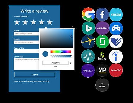 CV-ReviewWidget.png