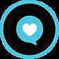 customerVoice_icon.png
