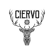 ciervo.jpg