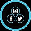 socialManagement_icon.png