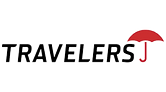 travelers_edited.png