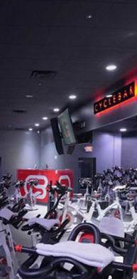 Cycle-Bar.jpg