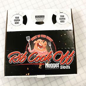 box2.jpeg