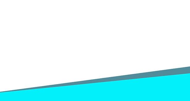 bkgr 2.jpg