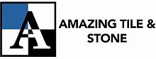 Amazing Tile Logo.webp
