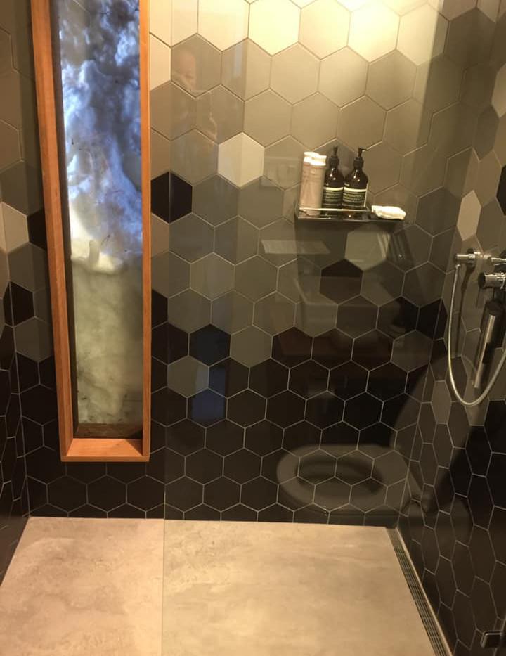 showerrrr.jpg