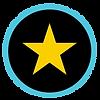 star copy.png