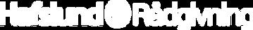 Hafslund_Rådgiving_-_hvit_logo.png