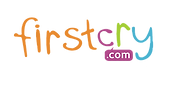 firstcry-logo-png-3 copy.png